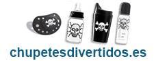 Ir a la página principal de www.chupetesdivertidos.es