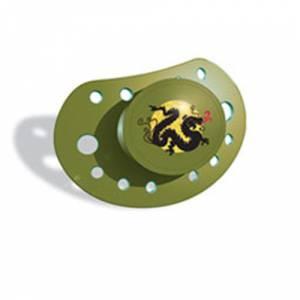 Otros chupetes - Chupete Dragón (Últimas Unidades)